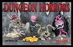 Dungeon Horrors (6) (OOP)