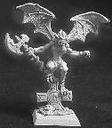 Crypt Bat II