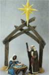 The Nativity (4)