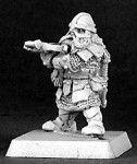 Nogrin, Dwarf Piercer