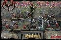 Warlord - Darkspawn Starter Box Set (Discontinued)