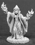 Merith of the Flame (OOP)