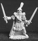 Anhurian Elite Guard (OOP)