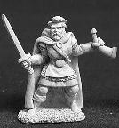 Cardolan Longstrider, Ranger (OOP)