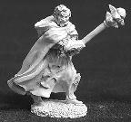Denefin the High Inquisitor (OOP)