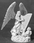 Angel of Peace (OOP)