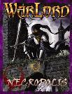 Warlord - Faction Book - Necropolis
