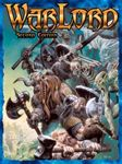 Warlord Rulebook, 2nd Edition