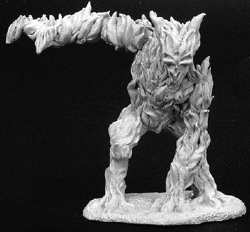Miniature-GIANT :: RACE - ALL Reaper Minis :: Other Living ...