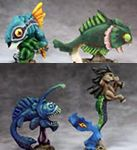 Aquatic Familiars 3 (4)