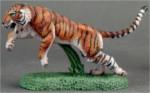 Tiger, 3668