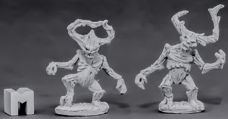 Briarlings (2), 3865 Reaper Miniatures, Inc.