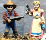 Old West Kids (2)