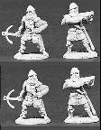 Anhurian Crossbowmen (4) (OOP)