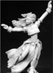 Lily, Dancing Girl (Discontinued)