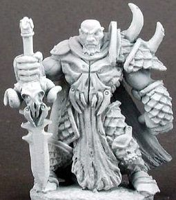 http://www.miniature-giant.com/Images-Reaper-Miniatures/65046.jpg