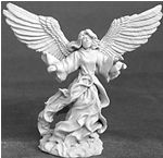 Angel of Mercy (Discontinued)