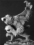 Owlbear (Discontinued)
