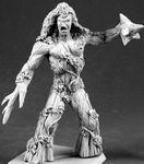 Sildoran Protector (Treeman) (Discontinued)