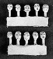Heads (10)