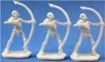 Skeleton Archer (3)