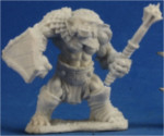 Mogg, Bugbear Warrior