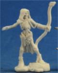 Skeleton Guardian Archers (3)