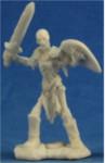 Skeleton Guardians w/ Swords (3)