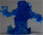 Large Water Elemental