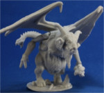 Demon Lord of the Undead