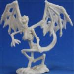 Bone Devil