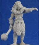 Avatar of Sokar