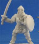 Anhurian Swordsmen (3)