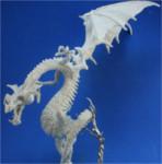 Verocithrax, Abyssal Dragon