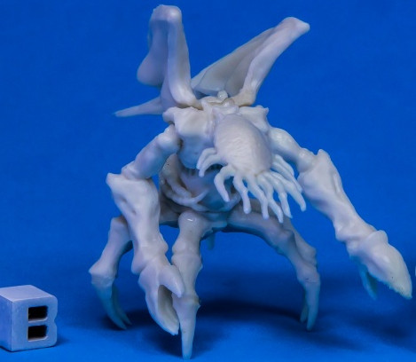 Mi-go, Eldritch Horror, 77522 Reaper Miniatures, Inc.