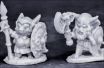 Viking Mouslings (2)