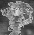 Large Air Elemental