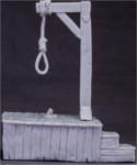 Hangman's Gibbet