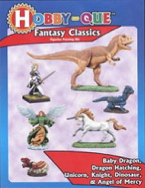 Dinosaur chess learn to play free