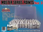 Master Series Expansion Set (055-108)
