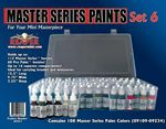 Master Series Expansion Set (109-216+)