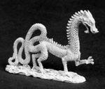 Oriental Dragon (Discontinued)