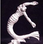 Ysabbau Merman (Discontinued)